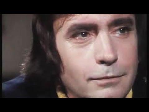 Edward Albee im Gespräch (1971)