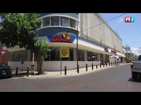 ¡Vuelven a la vida! Restaurantes de Culiacán alcanzan hasta un 50 por ciento de ocupación