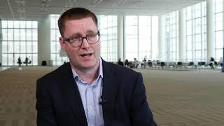 Key prostate cancer news from GU 2019