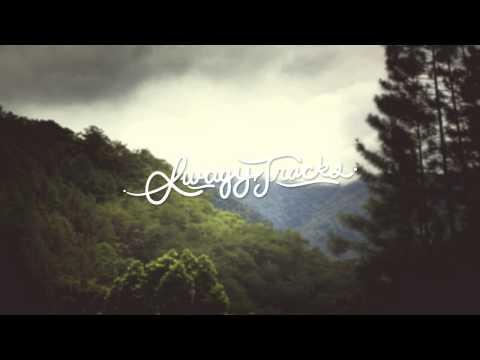Abstract - I'm Good (ft. RoZe) (Prod. Drumma Battalion)