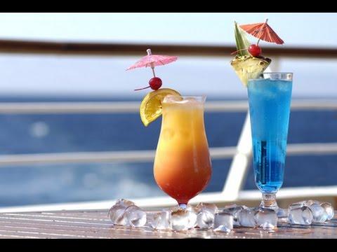 Reader Offers Cruisetip nr.4: On board credit en tips geven
