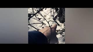 Wintertracking - kleiner Ausflug im Schnee