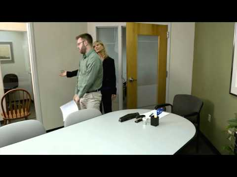 Drake & Company Staffing Specialists NBC15 Commerical: