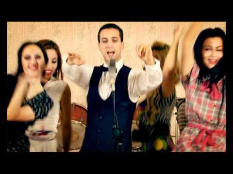 Narek Baveyan - Ekel Em Paxcnem /Official Video /