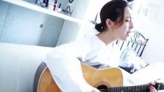 [山崎まさよし- One more time,One more chance] cover by Laco
