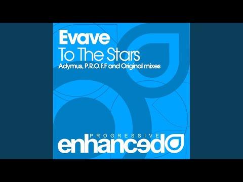 To The Stars (Adymus Remix)