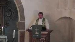 Predigt Totensonntag Offb21