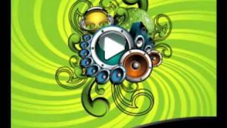 Kayla - Call my name [Radio edit].wmv