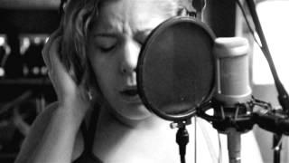 "RECORDING: Squalor Folk ""Go"""
