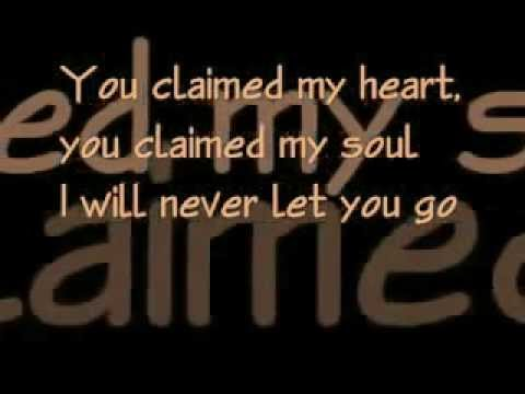 Akcent - Next To Me with Lyrics