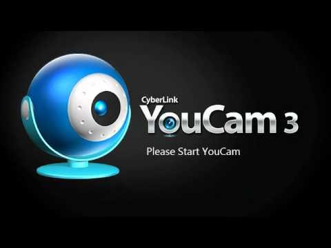 Youcam 3 скачать бесплатно на русском