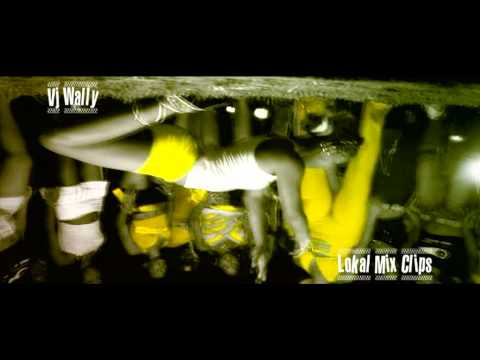 Wally mix clips flashback session aout 2012