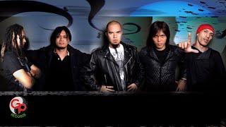 Download Dewa 19 - Separuh Nafas  (Official Audio)