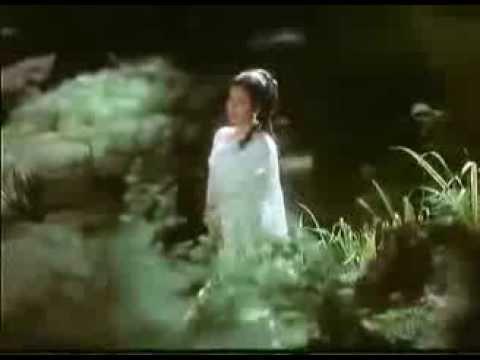 Lata Mangeshkar   Khilte Hain Gul Yahan   Sharmilee 1971