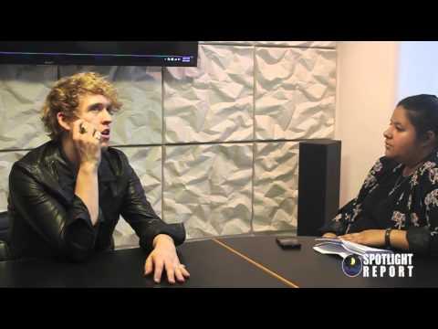 Interview: Rhodes