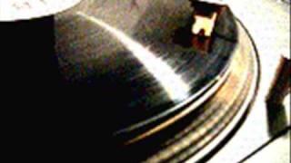 Gabi Newman And Luis Lopez Feat Nicole Tyler - Burnin The Vinyl (Body Light My Fire Rmx)