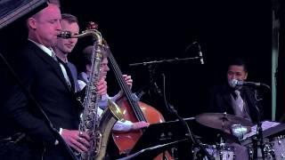 Bag's Groove - Dexter Stanley-Tauvao Quintet