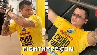 maidana-swinging-for-the-fences-and-pushing-it-to-the-limit-as-weight-continues-to-drop