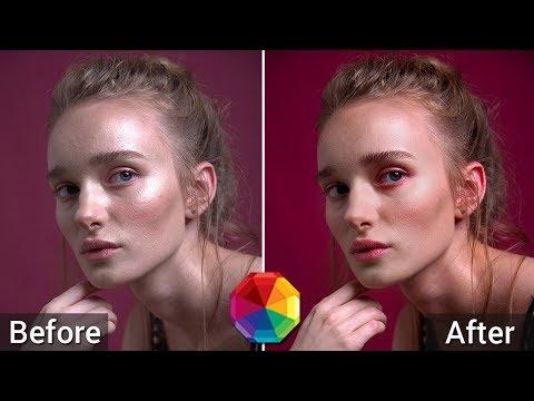 portrait-photo-editing---professional-tips