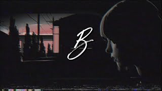 Besomorph & Biometrix - Wilted (ft. Bolshiee)