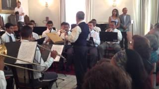 Baixar Banda Sociedade Musical Carlos Gomes nov.2015 Reg Edison Camilo