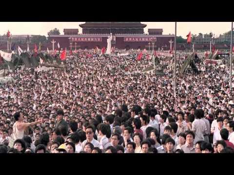 Sarah G. - China Deng Xiaoping