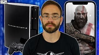 The PlayStation Store Situation Gets Worse And Big Sony Franchises Heading To Phones? | News Wave