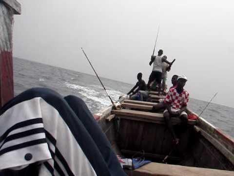 Dixcove Ghana