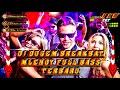 Dj Dugem Full Bass Breakbeat Mlehoy Terbaru Dijamin Goyang Bass Nya Seperti Anda Menjadi Iron Man  Mp3 - Mp4 Download