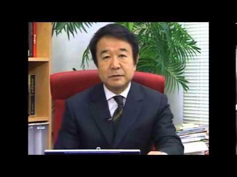 日本の選挙違反をだれも改革しようとしない。
