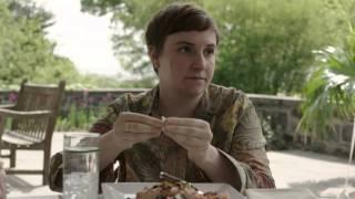 Girls Season 5:  Episode #5 Preview (HBO)