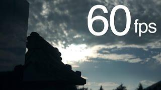 【60fps対応】#14+ シダンゴ山 静かな森を歩く【ひとり登山部LOG】