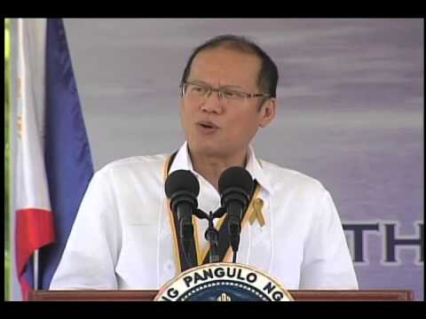 116th Philippine Navy Anniversary (Speech) 5/27/2014