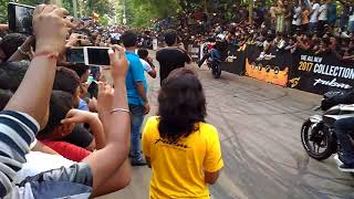 Video #Girl join Pulsar mania to get thrill #Agartala download MP3, 3GP, MP4, WEBM, AVI, FLV Agustus 2018