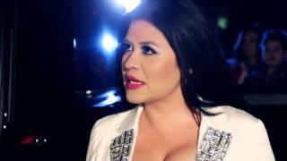"""ELY QUINTERO- LA CHEYENNE SIN PLACAS """" VIDEO OFICIAL"""" 2013"""