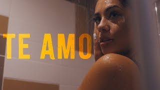 Torino $ Pashata $ Pepi -TE AMO [Official 4K Video]