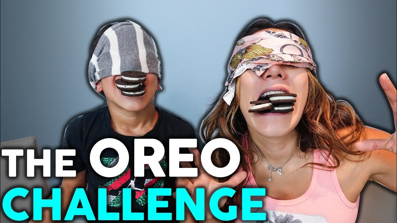 oreo-challenge-what-are-these-flavors