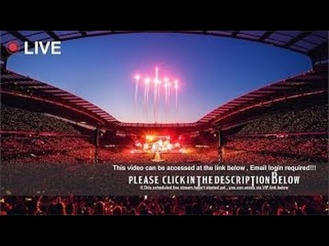 Sarah Reeves at Value City Arena at the Schottenstein Center -  [FULL CONCERT]