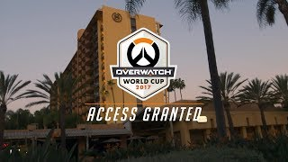 Overwatch: Access Granted - Episode 4 - South Korea's Dynasty