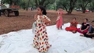 కార్తీక మాసం వన భోజనాలు ( part - 2 ) | by sandhya | Telugammayi