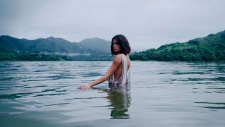 Смотреть клип Tommy Torres - Borinquen Bella