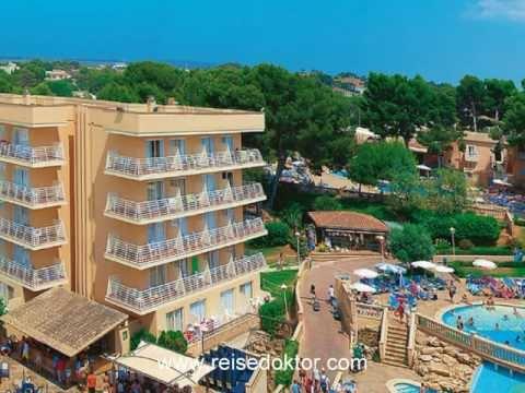 Palma Bay Hotel El Arenal Mallorca
