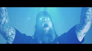 "Reign of Fury - ""The Love of a Dying God"" Official Music Video"