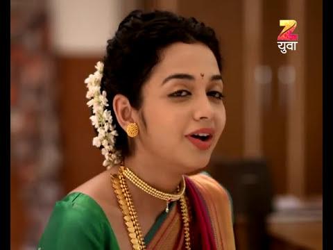Freshers | Marathi Youth Serial | Best Scene | Episode 119 | February 02, 2017 | Zee Yuva Serial