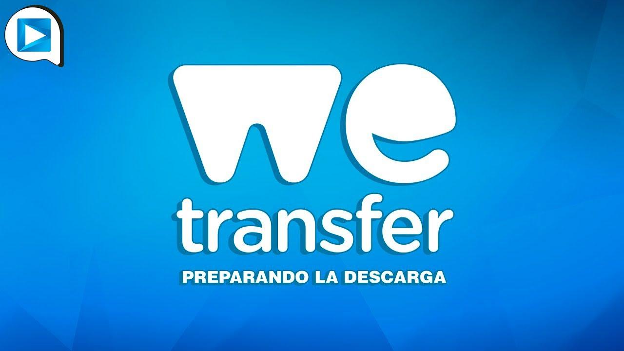 how to add cibc e transfer