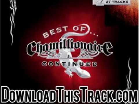 lil flip, chamillionaire - Come Down - Chamillionaire-Best O