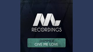 Download Give Me Love (Radio Edit) MP3 song and Music Video