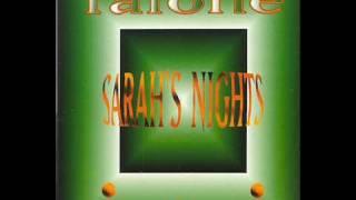 Falone - Sarah