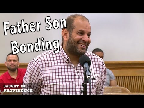 Father Son Bonding from YouTube · Duration:  4 minutes 8 seconds