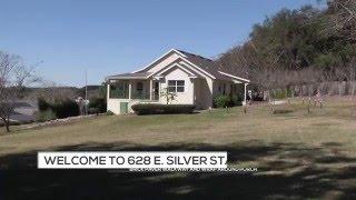 628 E Silver Star Rd, Ocoee, FL 34761